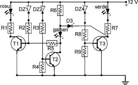 23162 in addition Articles a 7 d 9 de931 off furthermore  on bc107 datasheet