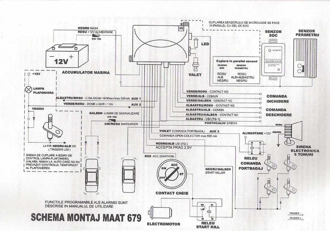 Schema-Montaj-Alarma-Auto-Maat-679-ikey-www.scheme.ro